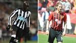 Trabzonspor'dan Diame ve Mehmet Özcan harekatı