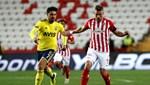 Podolski'den 5 maçta 5 puanlık katkı