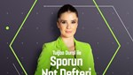 Sporun Not Defteri (25 Kasım 2020)