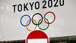 Tokyo 2020'nin düzenleneceği tarih açıklandı