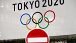 Tokyo Olimpiyatları tarihini arıyor!
