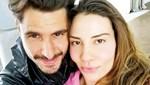 Özer Hurmacı'nın boşanma gerekçesi: Astroloji