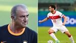 Fatih Terim'den Hakan Çalhanoğlu ve EURO 2020 analizi