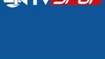 Cumhurbaşkanı Erdoğan, Milli Takım antrenmanını izledi
