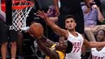 NBA HABERLERİ | Ömer Faruk Yurtseven'den Lakers'a 27 sayı