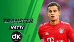 Transfer Hattı (7 Eylül 2021)