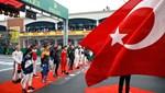 FIA, Türkiye GP'deki Covid-19 vakalarını açıkladı