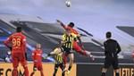 Kayserispor-Fenerbahçe maçı ne zaman, saat kaçta, hangi kanalda?