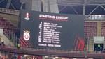 Fatih Terim'i Bayern Münih teknik direktörü yaptılar