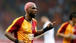 Galatasaray'da Babel belirsizliği!