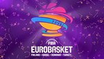 EuroBasket 2017'de çeyrek final zamanı!