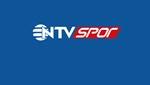 Gençlerbirliği'nin yeni transferleri antrenmanda