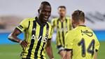 Valencia'dan Fenerbahçe'ye iyi haber