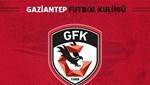 Gaziantep FK'den TFF'nin kararına tepki