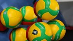 Voleybolda Avrupa kupaları iptal edildi