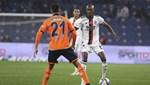Beşiktaş Haberleri: Atiba'dan kötü haber: 2 önemli maçta yok
