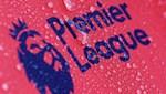 Premier League'e corona virüs kuralları