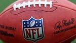 NFL'de 72 oyuncuda corona virüs tespit edildi