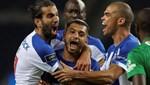 Corona yine attı Porto liderliğe yükseldi