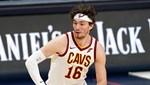 NBA Haberleri: Cedi Osman iki takımın radarında