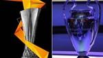 UEFA, kura tarihlerini açıkladı