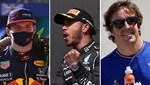 Formula 1 Haberleri: Pandemi onları etkilemedi! Pilotlar ne kadar kazanıyor?