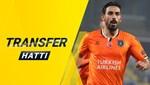 Transfer Hattı (16 Ocak 2021)