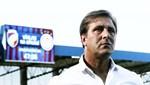 Olimpiakos, Pedro Martins'in sözleşmesini uzattı