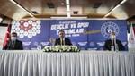 Gençlik ve Spor Bakanlığından Çankırı'ya 32 milyon liralık yatırım