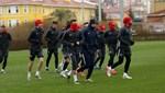 Hes Kablo Kayserispor'da izinler uzatıldı