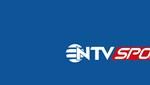 Atletico Madrid Kral Kupası'nda elendi