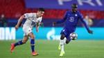 Maç Sonucu | Chelsea 0-1 Porto