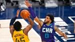 NBA Haberleri: Utah Jazz üçlük rekoruyla kazandı