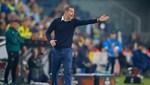 FENERBAHÇE MAÇININ ARDINDAN | Brian Priske: Penaltıları doğru bulmuyorum!