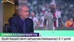 """""""Galatasaray'ın iyi maçını büyüteçle aramak lazım"""""""
