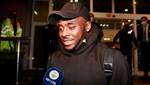 Bright Osayi-Samuel: Mesut Özil'le oynamak bir şans
