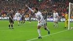 Eskişehirspor: 0 - Hatayspor: 1 | Maç sonucu