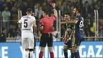 Fenerbahçe'de 4 cezalı, 1 sakat