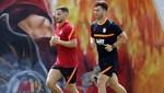 Galatasaray Haberleri: Milli futbolcunun lisansı askıya alınıyor
