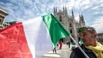 Serie A'nın yeniden başlama ihtimali güçleniyor