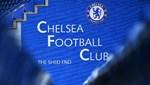 Chelsea'den George Floyd paylaşımı