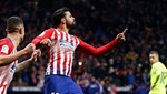 Diego Costa'ya 6 ay hapis cezası
