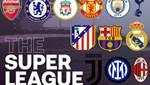 Süper Lig'e yaptırım için karşı atak!