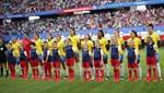 Brezilya'dan kadın futbolcularla ilgili tarihi karar