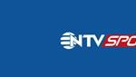 Genç atlet 25 yıllık rekoru kırdı