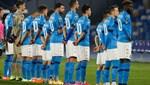 Maradona, Serie A maçlarında anılacak
