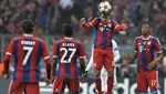 Sol bek arayan PSG'nin yeni adayı Bayern Münih'ten