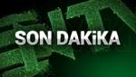 Diagne'ye 2 maç men, Göksel Gümüşdağ'a 30 gün hak mahrumiyeti