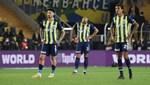 """""""Fenerbahçe uzun uzun ölüyor..."""""""