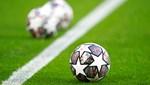 Şampiyonlar Ligi play-off turu kuraları çekildi